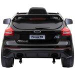 ford_focus_rs_12v_coche_electrico_para_ninos_06_ad_l
