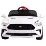 ford_mustang_gt_sport_12v_coche_para_ninos_02_ad_l