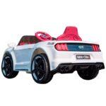 ford_mustang_gt_sport_12v_coche_para_ninos_03_ad_l