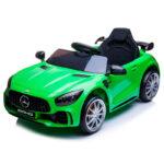 mercedes_benz_gtr_12v_coche_electrico_para_ninos_02_ad_l