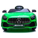 mercedes_benz_gtr_12v_coche_electrico_para_ninos_03_ad_l