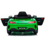 mercedes_benz_gtr_12v_coche_electrico_para_ninos_05_ad_l