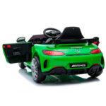 mercedes_benz_gtr_12v_coche_electrico_para_ninos_06_ad_l