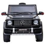 mercedes_g63_agm_12v_coche_electrico_para_ninos_02_ad_l
