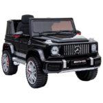mercedes_g63_agm_12v_coche_electrico_para_ninos_03_ad_l
