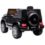 mercedes_g63_agm_12v_coche_electrico_para_ninos_04_ad_l