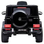 mercedes_g63_agm_12v_coche_electrico_para_ninos_05_ad_l