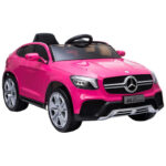 mercedes_glc_coupe_12v_coche_electrico_para_ninos_01_l