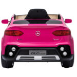 mercedes_glc_coupe_12v_coche_electrico_para_ninos_03_ad_l