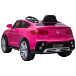 mercedes_glc_coupe_12v_coche_electrico_para_ninos_04_ad_l