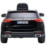 mercedes_gle_450_12v_coche_electrico_para_ninos_03_ad_l