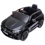 mercedes_gle_450_12v_coche_electrico_para_ninos_05_ad_l