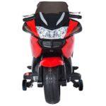 motocicleta_electrica_bmw_style_12v_para_ninos_002_ad_l