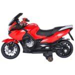motocicleta_electrica_bmw_style_12v_para_ninos_004_ad_l