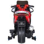 motocicleta_electrica_bmw_style_12v_para_ninos_03_ad_l
