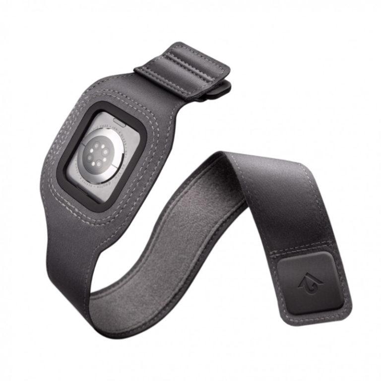 Braçadeira Twelve South - ActionSleeve 2 para Apple Watch 40mm