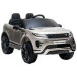 range_rover_evoque_12_v_coche_electrico_para_ninos_02_ad_l