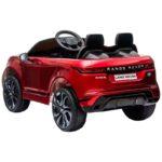 range_rover_evoque_12_v_coche_electrico_para_ninos_04_ad_l