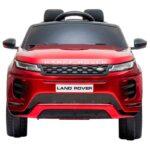 range_rover_evoque_12_v_coche_electrico_para_ninos_06_ad_l