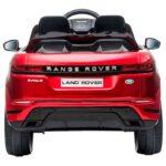 range_rover_evoque_12_v_coche_electrico_para_ninos_07_ad_l