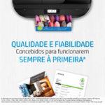 shop-438776--5