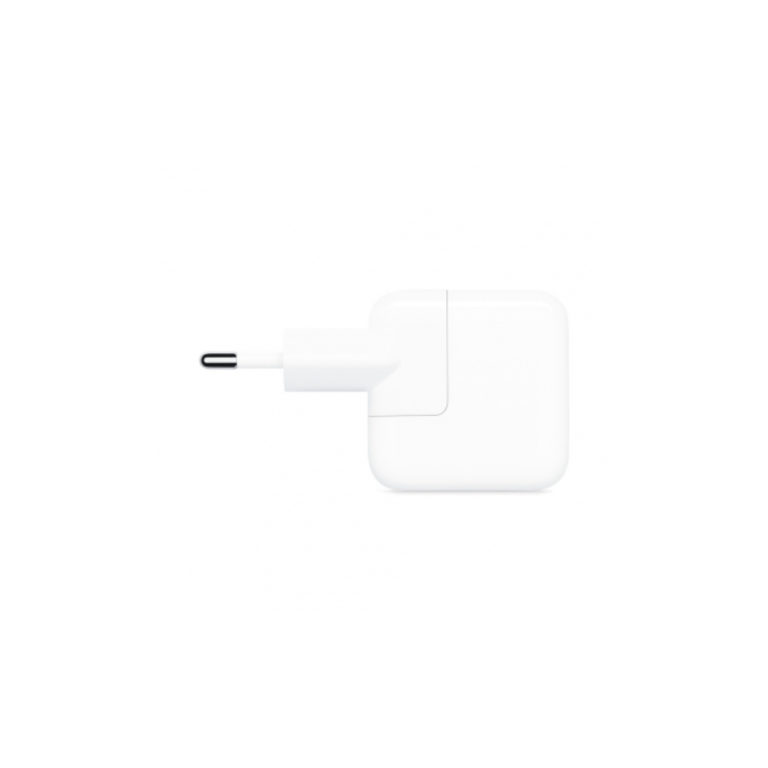 Adaptador de Corrente Apple USB 12W