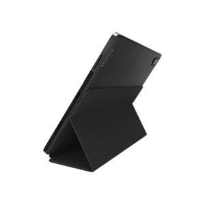 Capa Lenovo Tab P11 Pro Folio Cinzento