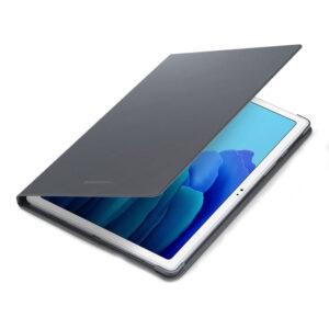 Capa Tablet Samsung Galaxy Tab A7 10.4