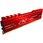 Memória RAM ADATA XPG GAMING 16GB DDR4 3200MHz DIMM CL16