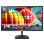 Monitor LG 22MK430H-B IPS FHD 169 75Hz FreeSync 21.5_7