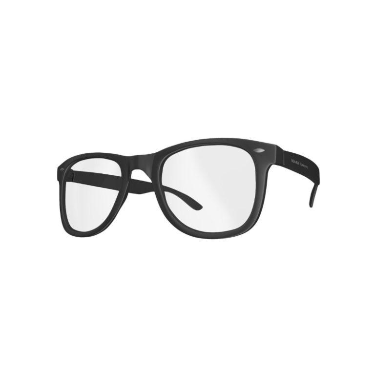 Óculos Gaming Mars Gaming MGL1 Transparentes