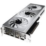 Placa Gráfica Gigabyte GeForce RTX 3060 VISION OC 12GB LHR