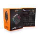 Rato NOX Krom Kaox Vertical Ergonomic Gaming_7