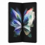Smartphone Samsung Galaxy Z Fold 3 5G
