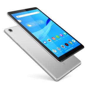 """Tablet Lenovo 8"""""""" Tab M8 2GB/32GB Wifi Cinza"""