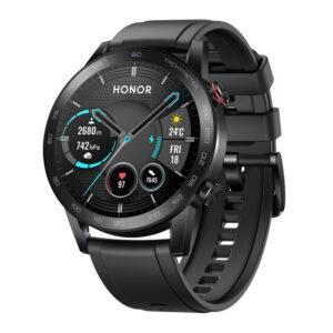 Smartwatch Honor Magic Watch 2 46mm Preto