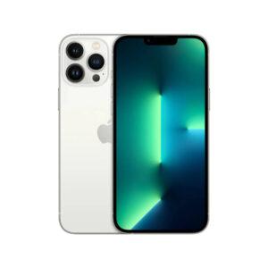 Smartphone Apple iPhone 13 Pro Max 1TB Prateado