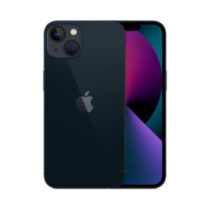 Smartphone Apple iPhone 13 128GB Grafite