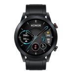 2769-honor-magicwatch-2-smartwatch-46mm-negro-foto