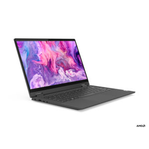 "Portátil Lenovo IdeaPad 14ALC-797 | R7-5700/16GB/512GB | 14"" w10"