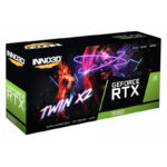 3060X2_box1