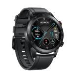 3524-honor-magicwatch-2-smartwatch-46mm-negro-d65ece8f-b97e-40f5-b805-ec0d9f36b6de