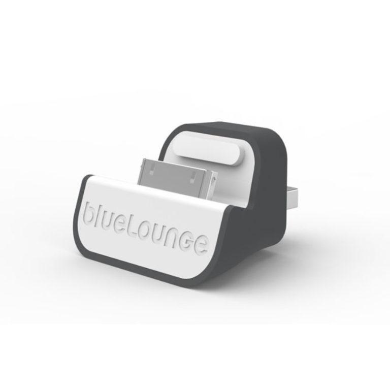 Carregador BlueLounge MiniDock iPhone