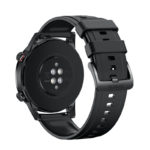 4212-honor-magicwatch-2-smartwatch-46mm-negro-6052bca4-fd2e-48b6-8b92-112b80760056