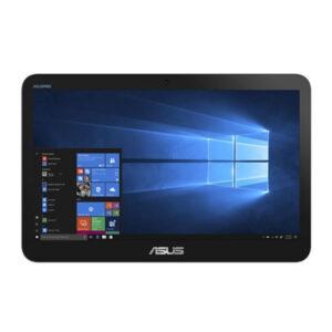 All-in-one Asus V161GAT-C4EHDPL1 15.6