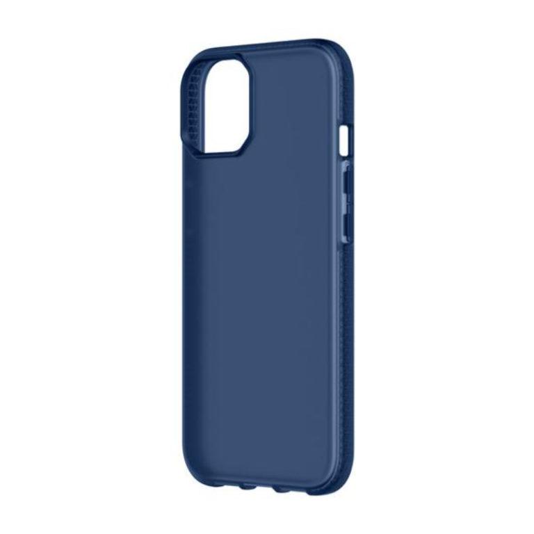 Capa Survivor iPhone 13 Pro Azul