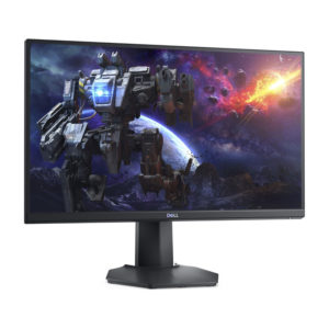 Monitor Dell S2421HGF TN FHD 169 144Hz Freesync 1ms 23.8