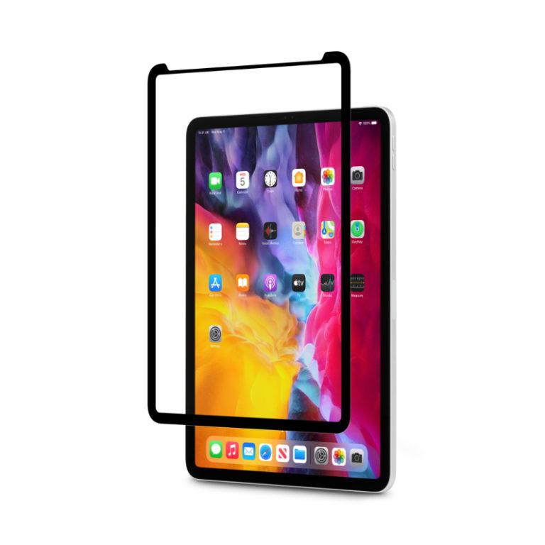 Película de Vidro Moshi iPad Air 10.9