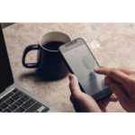Película de Vidro Moshi iPhone 12 Pro Max