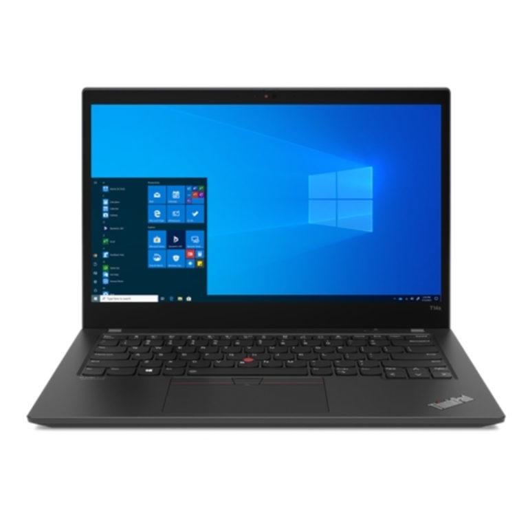Portátil Lenovo ThinkPad T14s Gen 2 14